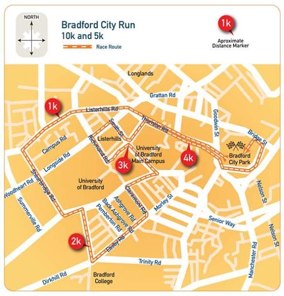 Bradford-run-route-2012