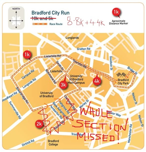 Bradford-run-route-20121