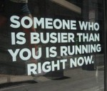 inspirational-running-quotes