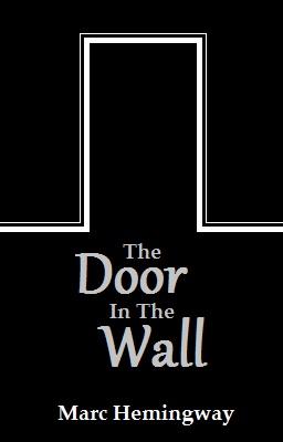 doorwallcover