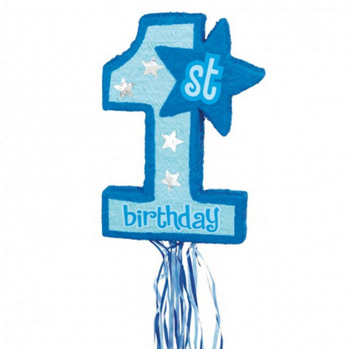 i1054-first-birthday-blue-pull-_large