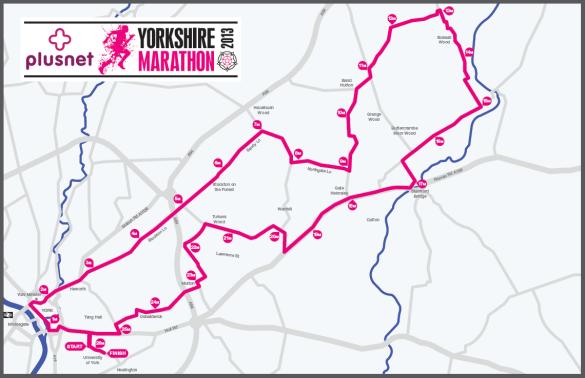yorkshire_marathon_route