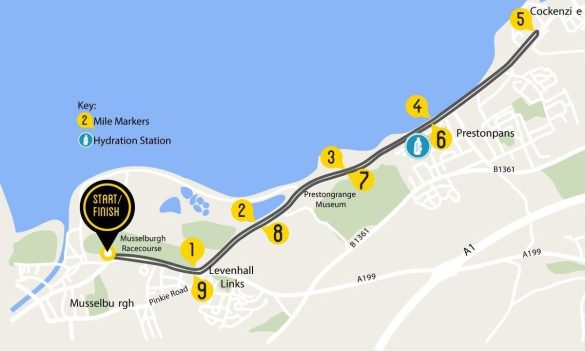 Scottish10K_Route-map-e1540398254354